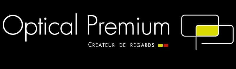 Optical Premium Grenoble